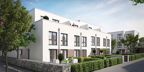 reihenhaus fabulous reihenhaus kaufen in pattaya pa with. Black Bedroom Furniture Sets. Home Design Ideas